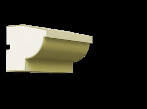 Карниз KF-233