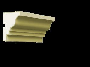 Карниз KF-247