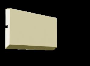 Межэтажный пояс MPF-502