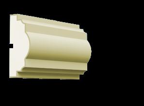 Межэтажный пояс MPF-503