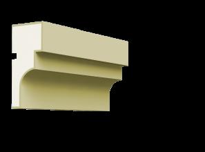 Межэтажный пояс MPF-510