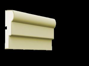 Межэтажный пояс MPF-512