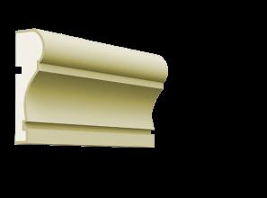 Межэтажный пояс MPF-514