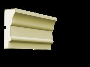 Межэтажный пояс MPF-515