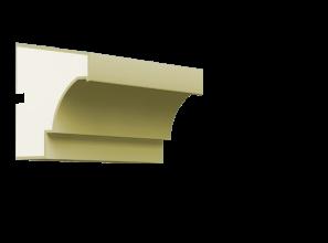 Межэтажный пояс MPF-519