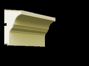 Межэтажный пояс MPF-523