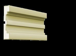 Межэтажный пояс MPF-524