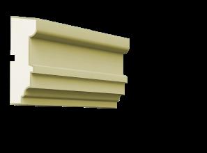 Межэтажный пояс MPF-526