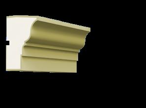 Межэтажный пояс MPF-529