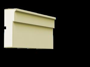 Межэтажный пояс MPF-536