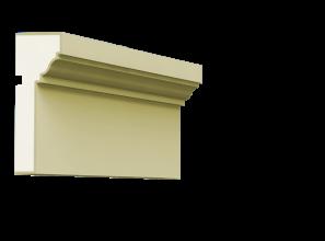Межэтажный пояс MPF-540