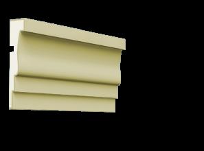 Межэтажный пояс MPF-541