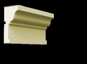 Межэтажный пояс MPF-547