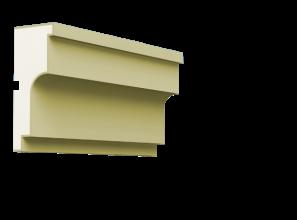 Межэтажный пояс MPF-550