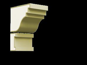 Карниз KF-263