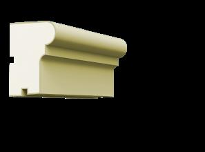 Подоконник PDF-303