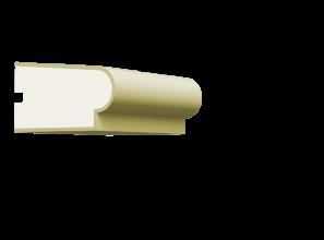 Подоконник PDF-307