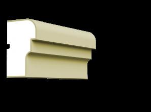 Подоконник PDF-310