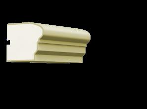 Подоконник PDF-314