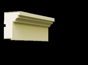 Подоконник PDF-315