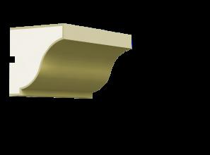 Подоконник PDF-316
