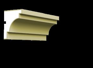 Подоконник PDF-321