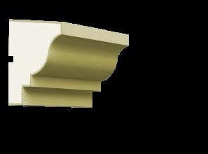 Подоконник PDF-327
