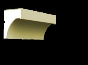 Подоконник PDF-330