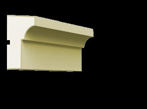 Сандрик SF-405