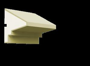 Сандрик SF-407