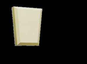 Замковый камень ZK-07