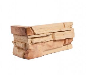 Декоративный камень   HIT Ceramics