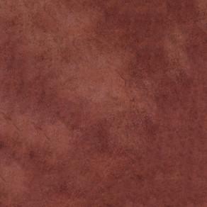 Напольная клинкерная плитка Interbau Nature Art Cognac braun (114)