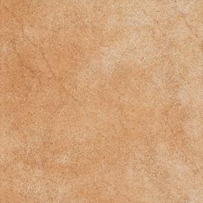 Напольная клинкерная плитка Interbau Nature Art Gold Braun (113)