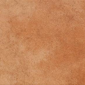 Напольная клинкерная плитка Interbau Nature Art Terra Braun (116)