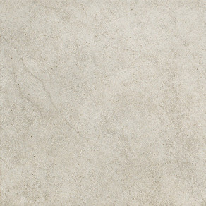 Напольная клинкерная плитка Interbau Nature Art Tangra Grau (110)
