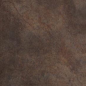Напольная клинкерная плитка Interbau Nature Art Lava Schwarz  (118)