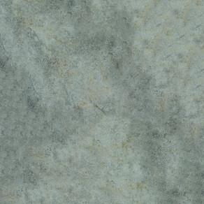 Напольная клинкерная плитка Interbau Nature Art Quarz Grau (119)