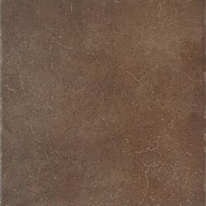 Напольная клинкерная плитка Interbau Alpen Engadin (045)