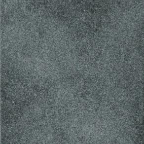 Напольная клинкерная плитка Dekeramik Quarzit (058)