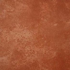 Напольная клинкерная плитка Dekeramik Quarzit (059)