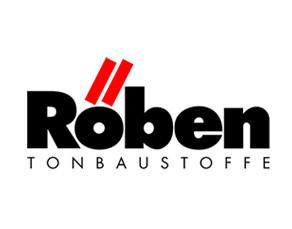 Плитка ручной формовки Roben