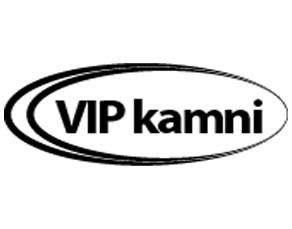 Камень под кирпич VIP Kamni