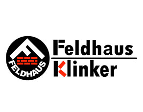 Клинкерная брусчатка Feldhaus Klinker