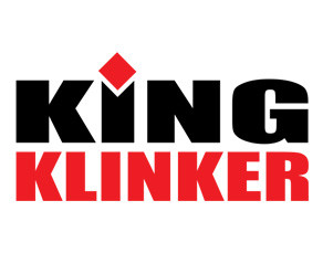 Клинкерные подоконники King Klinker