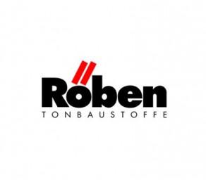Кирпич ручной формовки Roben