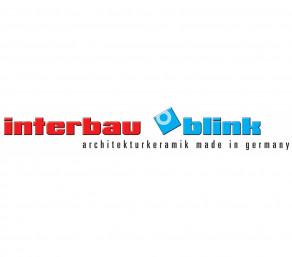 Клинкерные ступени и плитка Interbau
