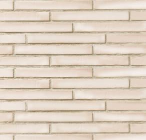 Клинкерная фасадная плитка под кирпич Stroher Glanzstueck N4