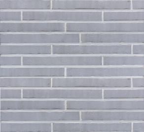 Клинкерная фасадная плитка под кирпич Stroher Glanzstueck N7