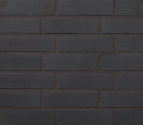 Клинкерная плитка под кирпич Stroher Keravette 319 royal